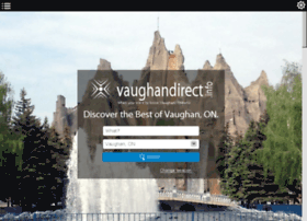 vaughandirect.info