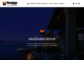 vaughangroup.ca