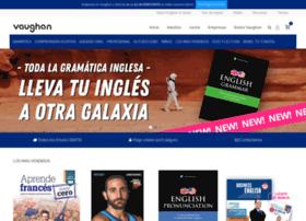 vaughantienda.com