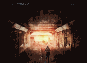 vault-co.blogspot.com