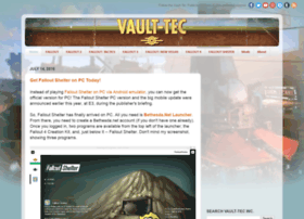 vault-tec-inc.blogspot.co.nz