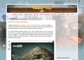 vault-tec-inc.blogspot.co.nz