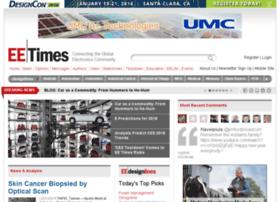 vault.eetimes.com