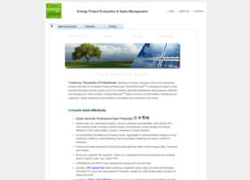 vault.energyperiscope.com