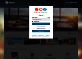 vault.passportcorporate.com