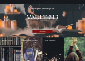 vault713.com