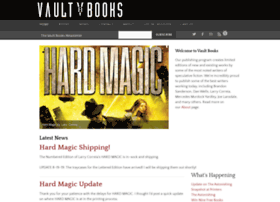 vaultbooks.pub