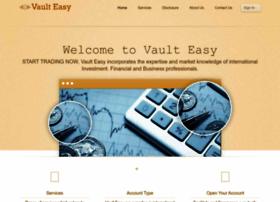 vaulteasy.com