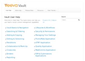 vaulthelp2.vod309.com