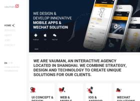 vauman.com