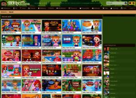 vauvat.1001pelit.com