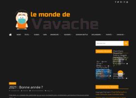 vavache.fr