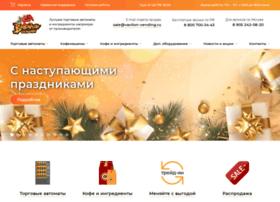 vavilon-vending.ru
