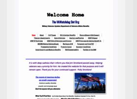 vawatchdog.org