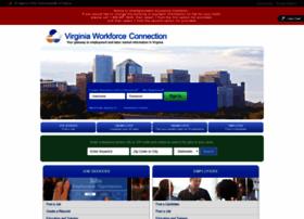 vawc.virginia.gov