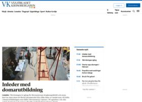 vaxjobladet.se