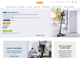 vaxsale.co.uk
