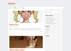 vayachiste.com