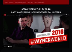 vaynerworld.com