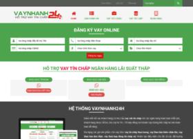vaynhanh24h.net