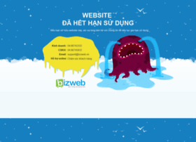vayonline.bizwebvietnam.com