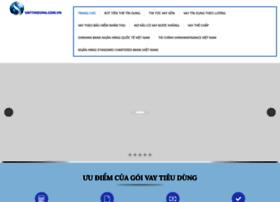 vaytindung.com.vn
