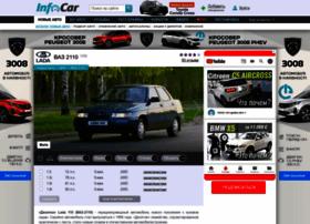 vaz-2110.infocar.ua
