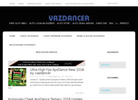 vazdancer.blogspot.com
