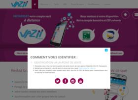 vazii.com