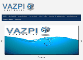 vazpipy.com