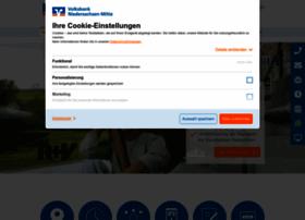 vb-grafschaft-hoya.de
