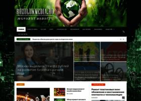 vb-mundo.com