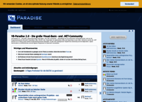 vb-paradise.de