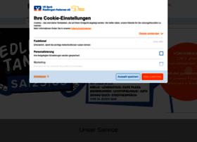 vb-rb-riedlingen.de