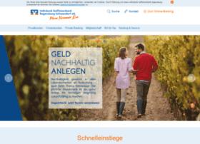 vb-regensburg.de
