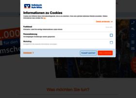 vb-ruhrmitte.de