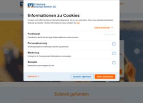 vb-stutensee-weingarten.de