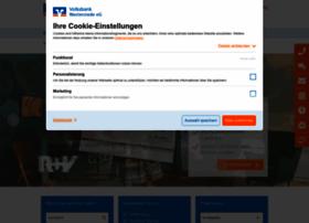 vb-westerstede.de