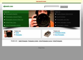 vb.aljremh.com