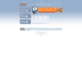 vb.digitaltextbooks.com