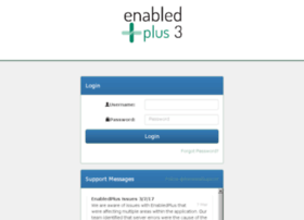 vb.enabledplus.com