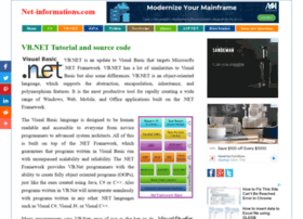 vb.net-informations.com