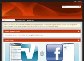 vb5demo.webandart.gr