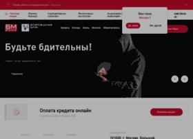 vbank.ru