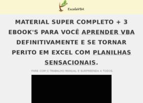 vbanoexcel.com.br
