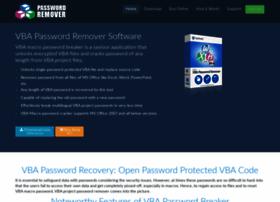 vbapasswordremover.net