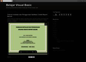 vbasiccode.blogspot.com