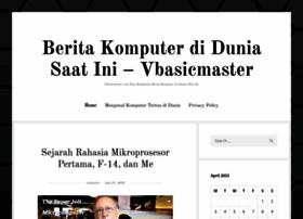 vbasicmaster.com