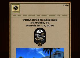 vbba.org