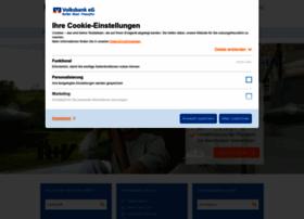 vbboesel.de